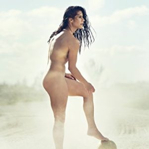 Ali-Krieger-Poster-Photo-Limited-Print-Olympic-World-Cup-American-Soccer-Player-Sexy-Celebrity-Athlete-Size-24x36-1-0