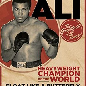 Ali-Vintage-Wall-Poster-0