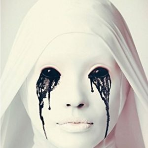 American-Horror-Story-22x34-Poster-0