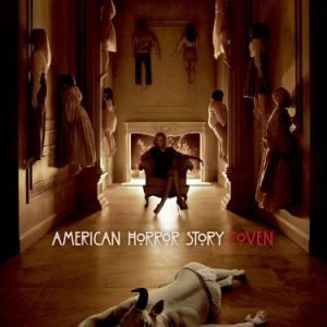 American-Horror-Story-Coven-TV-Series-2011-Poster-24x36-0