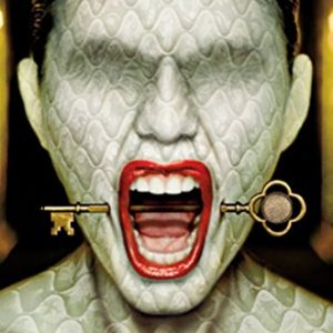 American-Horror-Story-Hotel-Scream-Poster-0