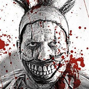 American-Horror-Story-Poster-Twisty-22x34-0