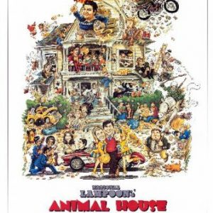 Animal-House-Movie-Poster-11-x-17-Inches-28cm-x-44cm-1978-Style-A-John-BelushiTim-MathesonJohn-VernonDonald-SutherlandPeter-RiegertStephen-Furst-0