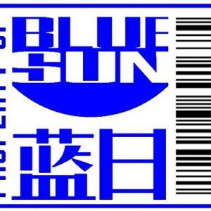 Asset-Tag-Property-of-Blue-Sun-Corporation-0