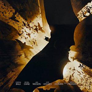 Batman-Begins-2005-Poster-24x36-0