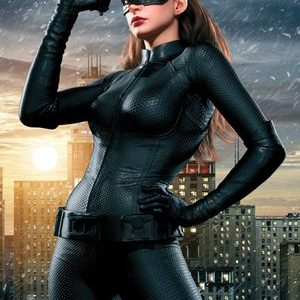 Batman-Dark-Knight-Rises-Catwoman-Anne-Hathaway-Superhero-Action-Movie-Film-Poster-Print-24-by-36-0