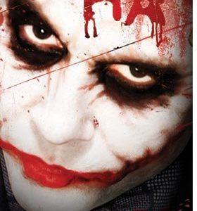Batman-Dark-Knight-Rises-Joker-Ha-Superhero-Action-Movie-Film-Poster-Print-22-by-34-0