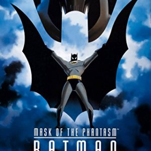 Batman-Mask-of-the-Phantasm-1993-Movie-Poster-24x36-0