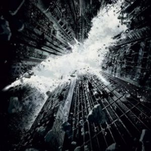 Batman-The-Dark-Knight-Rises-Movie-Poster-Teaser-Bat-Logo-Size-27-x-39-0