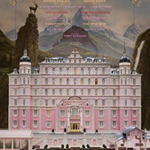 Bestweeks-2015-Hot-Hd-Home-Photo-Poster-Movie-Photo-Poster-The-Grand-Budapest-Hotel-Photo-Poster-5075-Cm-0