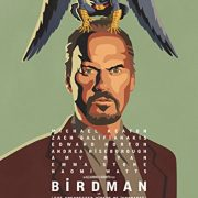 Birdman-Or-The-Unexpected-Virtue-of-Ignorance-2014-Movie-Poster-24x36-0-0