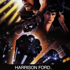 Blade-Runner-27x40-Movie-Poster-0