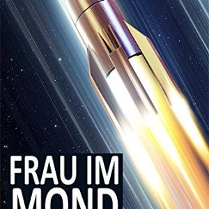 CANVAS-Woman-in-The-Moon-Frau-Im-Mond-by-Von-Fritz-Lang-Science-Fiction-Film-Movie-Vintage-Poster-Repro-12-X-16-Image-Size-ON-CANVAS-We-Have-Other-Sizes-Available-0