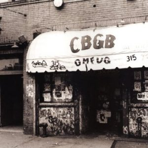 CBGB-Poster-Iconic-Punk-Rock-Music-Club-and-Venue-New-York-City-0