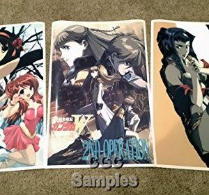 CGC-Huge-Poster-Sailor-Moon-Sailor-Moon-and-Tuxedo-Mask-SAI039-24-X-36-0-0