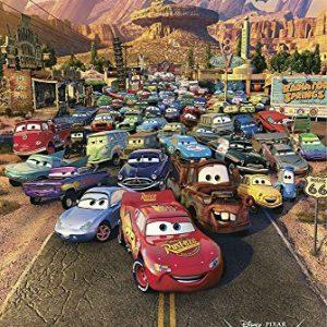 Cars-New-Disney-Movie-Poster-Regular-StyleSize-24-x-36-0