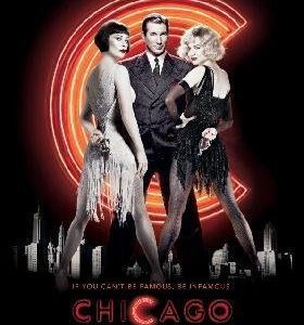 Chicago-Poster-24x36-0