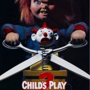 Childs-play-2-1990-Movie-Poster-24x36-0