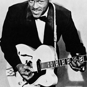 Chuck-Berry-Poster-the-Duck-Walk-Iconic-Rock-N-Roll-Musician-0