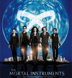 City-of-Bones-The-Mortal-Instruments-Science-Fiction-Action-Adventrue-Movie-Film-Poster-Print-22-by-34-0
