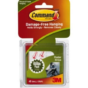 Command-Poster-Strips-48-Strips-0