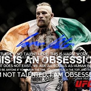 Conor-McGregor-UFC-Champion-Mixed-Martial-Artist-Fighter-Print-117-x-83-0