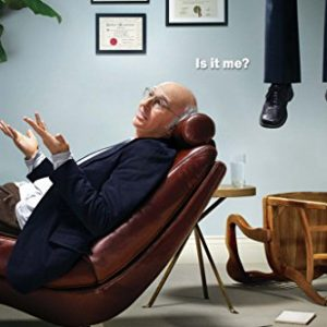 Curb-Your-Enthusiasm-Larry-David-Is-It-Me-HBO-Comedy-Television-TV-Series-Poster-12x18-0