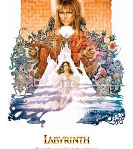 DAVID-BOWIE-LABYRINTH-MOVIE-POSTER-Fantasy-0