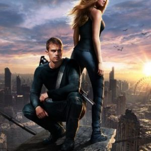 Divergent-2014-24X36-Movie-Poster-THICK-Shailene-Woodley-Kate-Winslet-Theo-James-by-World-Mall-Group-0