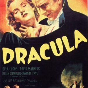 Dracula-1931-Movie-Poster-24x36-0