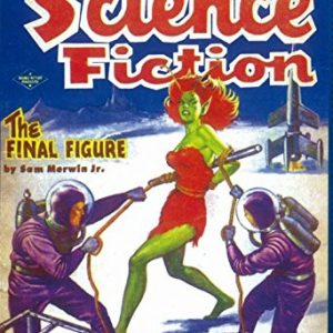 Dynamic-Science-Fiction-409640-11-by-17-Pulp-Magazine-Poster-Style-A-0