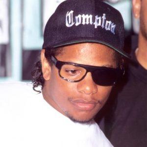 Eazy-E-Photo-Gangster-Rap-NWA-Music-Musicians-Photos-8x10-0