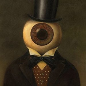 Eyeball-Man-Portrait-Victorian-Steampunk-Science-Fiction-Portrait-0