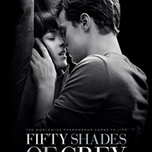 FIFTY-SHADES-OF-GREY-MOVIE-POSTER-2-Sided-ORIGINAL-Ver-D-27x40-JAMIE-DORNAN-0