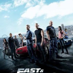 Fast-Furious-6-2013-11-x-17-Movie-Poster-Style-B-0