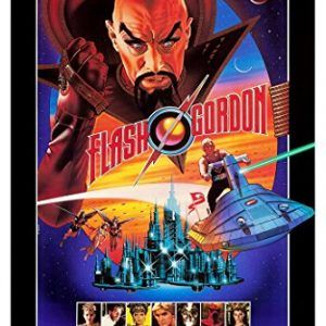 Flash-Gordon-1980-Sam-Jones-Movie-Poster-24x36-6096-x-9144-cm-0