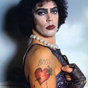 Frank-N-Furter-Poster-13x19-Rocky-Horror-Picture-Show-0