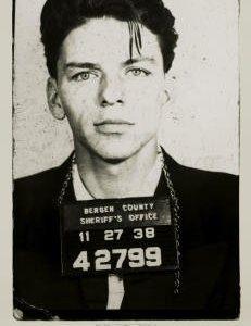 Frank-Sinatra-Mug-Shot-Music-Poster-Print-24x36-Poster-Print-36x12-0