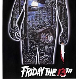 Friday-the-13th-Movie-Poster-1980-24x36-0