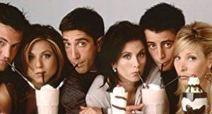 Friends-Milkshakes-TV-Television-Show-Poster-Print-12x36-0