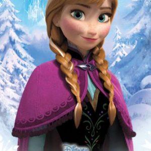Frozen-Disney-Movie-Poster-Anna-Size-24-x-36-0