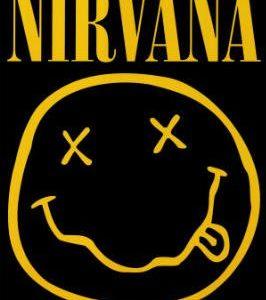 GB-Eye-Nirvana-Smiley-Poster-0