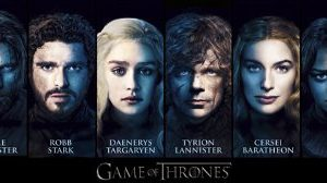 Game-of-Thrones-Character-Faces-Epic-Fantasy-Action-HBO-TV-Television-Show-Print-Poster-12x36-0