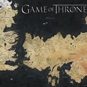 Game-of-Thrones-Map-of-Weste-Epic-Fantasy-Action-HBO-TV-Television-Show-Print-Poster-24-by-36-0