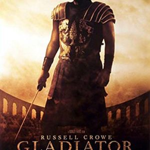 Gladiator-People-Poster-Print-27x39-Poster-Print-27x39-0