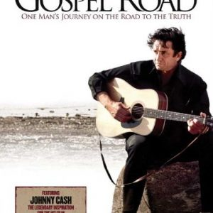 Gospel-Road-A-Story-of-Jesus-Movie-Poster-27-x-40-Inches-69cm-x-102cm-1973-Johnny-CashRobert-ElfstromJune-Carter-CashLarry-LeePaul-L-SmithAlan-Dater-0