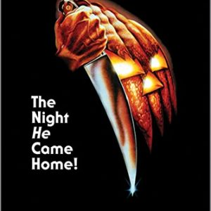 HALLOWEEN-the-night-he-came-home-VINTAGE-MOVIE-POSTER-horror-24X36-KNIVES-2-TO-5-DAYS-SHIPPING-FROM-USA-0