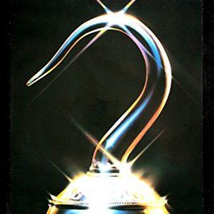 HOOK-CineMasterpieces-ORIGINAL-MOVIE-POSTER-1991-PIRATE-CAPTAIN-PETER-PAN-0