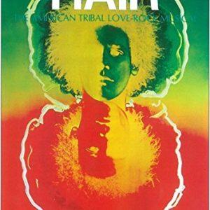 Hair-Poster-Broadway-Theater-Play-11x17-James-Rado-Gerome-Ragni-Shelley-Plimpton-Melba-Moore-MasterPoster-Print-11x17-0