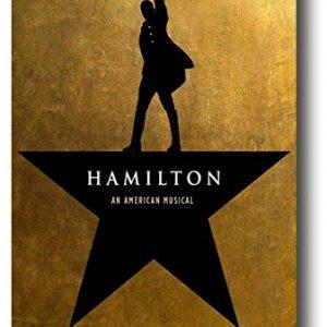 Hamilton-Poster-Broadway-Musical-Play-11-x-17-Alexander-Lin-Manuel-Miranda-Star-Promo-0